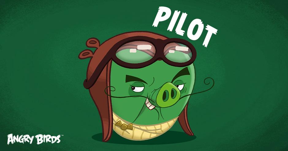 Image - ABCareerTest (Chef Pig 2).jpg