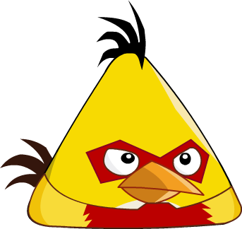 File:Flash bird.png