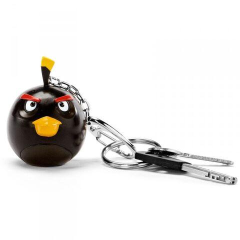 File:Keychain-blackbird.jpg