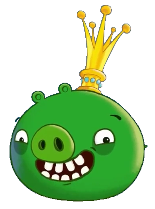 File:Old King Pig New Crown.PNG