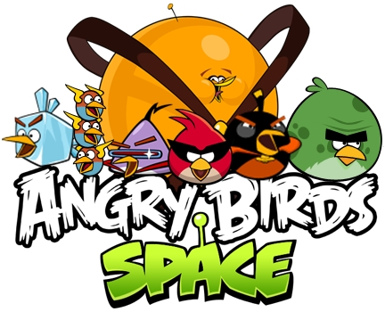 File:Angry Birds Space new logo.jpg