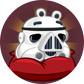 File:Achievement-stormtrooper.png