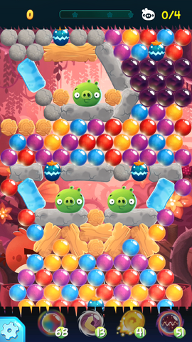 File:ABPop Level 40-1 (Mobile).png