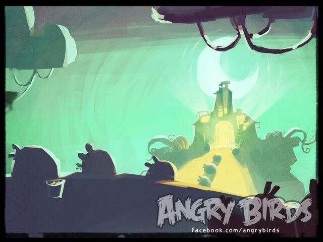 File:AngryBirdsSeasonsStoryboards2.jpg