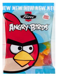 File:FAB bag redbird.png