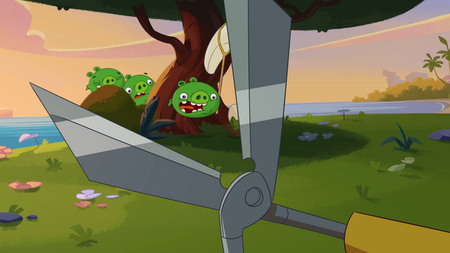 File:ABToonsS2EP7Screenshot6.png
