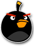 File:Black Bird Chorme.png