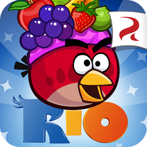 File:New Rio icon.png
