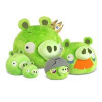 File:Ultimate bad piggies.jpg