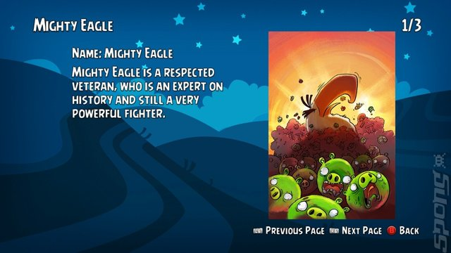 File:-Angry-Birds-Trilogy-PS3- .jpg
