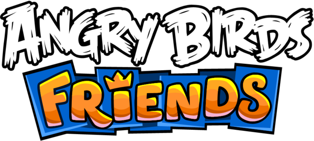 File:Angry birds friend logo.png
