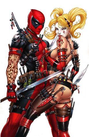 File:DeadpoolandMyGirlHarley.jpg