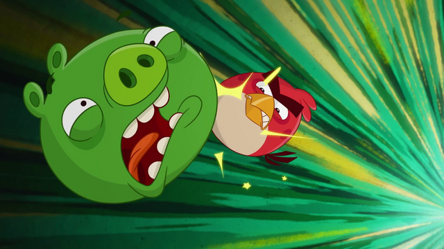 File:ABToonsS2EP7Screenshot18.png