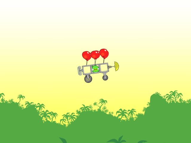 File:Bad Piggies mp 014.jpg