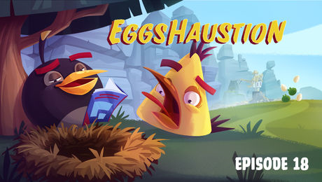 File:Eggshaustion.png