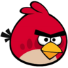 RedBird.png