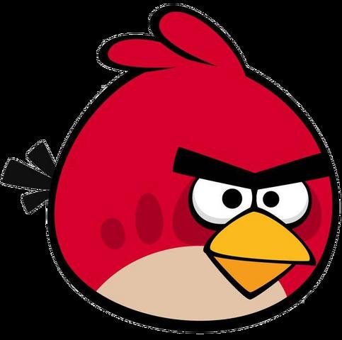 File:RedBird.png
