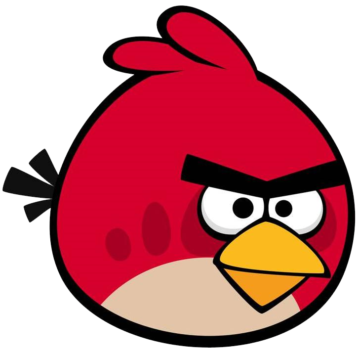 red angry birds wiki fandom powered by wikia. Black Bedroom Furniture Sets. Home Design Ideas