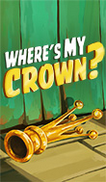 File:Where is my crown.png