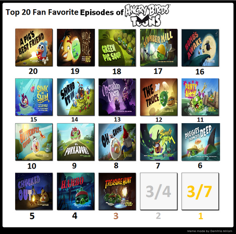 File:Top 20 Angry Birds Toons Fan Favorites -20-3.png