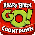 ABG Countdown App Icon