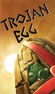 File:Trojanegg-1-.jpg