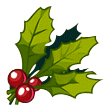 File:ABEpic Holly.png