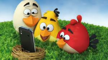 File:Angry birds samsung galaxy.png