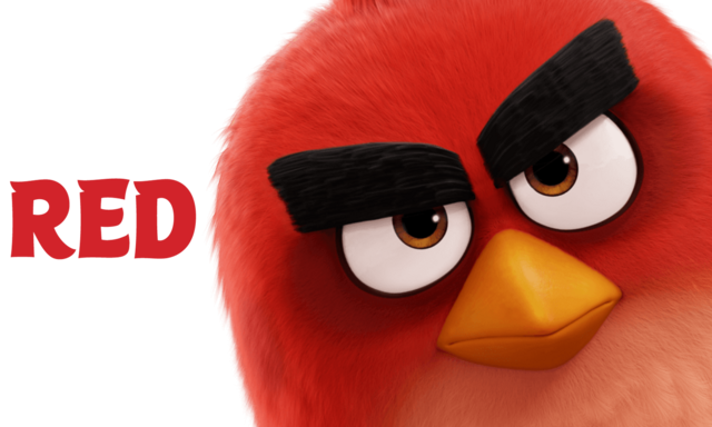 File:Angry-Bird-movie-red.png