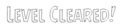 File:Level Cleared!.PNG