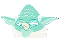 File:Yoda ghost.png
