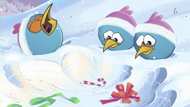 File:640px-Angry+Birds.jpg