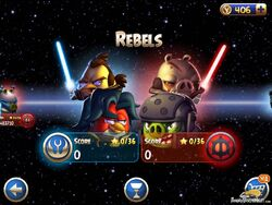 Angry-Birds-Star-Wars-2-Rebels-Episode-Selection-Screen