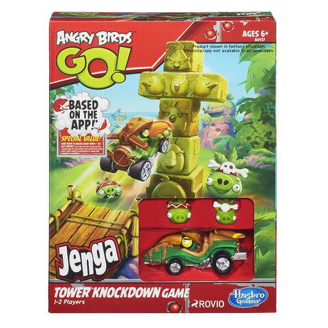 File:ANGRY BIRDS GO JENGA TOWER KNOCKDOWN.jpg