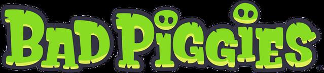 File:Pig logo.png