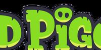 Bad Piggies (Juego)