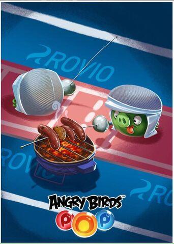 File:ABPOP! olympigs poster 3.jpg
