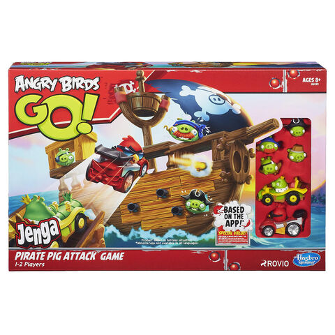 File:ANGRY BIRDS GO JENGA PIRATE PIG ATTACK2.jpg