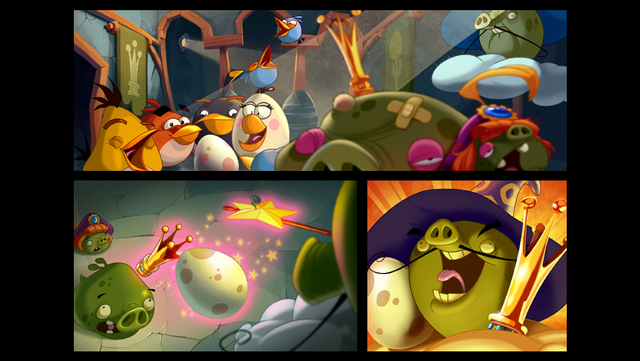 File:AngryBirdsEpicCutscenes7.png