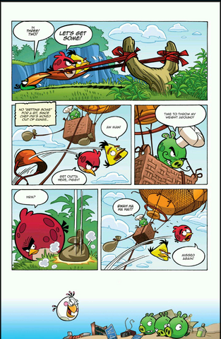 File:Up! - Page 3.png