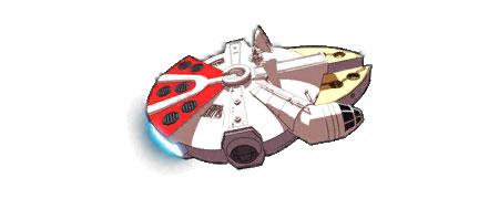 File:Mighty Falcon.jpg