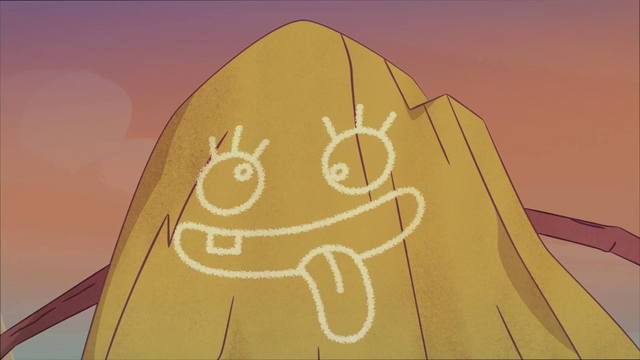 File:ABToonsS2EP12Screenshot24.png