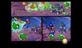 Thumbnail for version as of 21:07, November 10, 2014