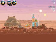 Tatooine 1-2 (Angry Birds Star Wars)