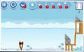 Thumbnail for version as of 03:30, November 10, 2012