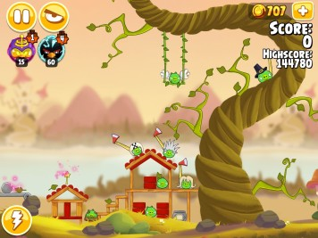 File:Angry-Birds-Seasons-Fairy-Hogmother.jpg-Level-one-356x267.jpg