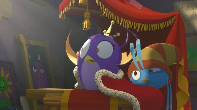 File:The Portrait - Angry Birds Stella - ToonsTV.mp4 000249741.jpg