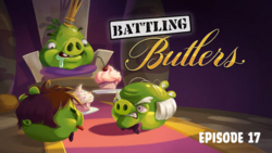 Battlingbutlers.png