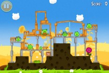Archivo:Angry-Birds-Seasons-Summer-Pignic-Level-1-1-213x142.jpg