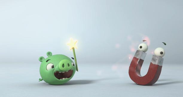 File:Piggy Tales Zam(6).PNG